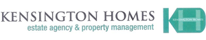 Kensington Homes Estate Agents Liverpool | L6 | L7 | L8 | L15
