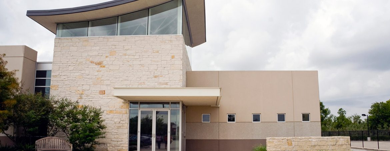 property-04-exterior